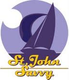 St. John Savvy